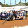WG_07_30_11_TRW_Late Models07