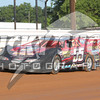 WG_07_30_11_TRW_Late Models17