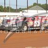 WG_07_30_11_TRW_Late Models04