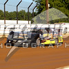WG_07_30_11_TRW_Late Models16
