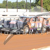 WG_07_30_11_TRW_Late Models09