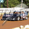 WG_07_30_11_TRW_Late Models06