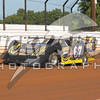 WG_07_30_11_TRW_Late Models08