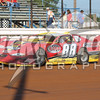 WG_07_30_11_TRW_Late Models05