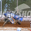 WG_05_21_11_TRW_SPMANS172_edited-1