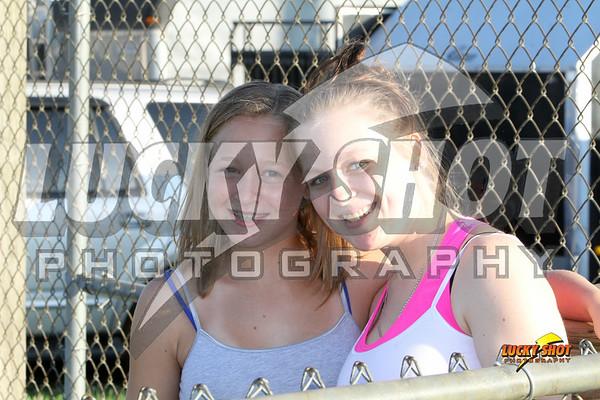 Wm Grove 7/9/2011