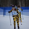 Photos: Michigan High School Championships