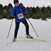 Photos:  2011 Lake Erie Junior Cross Country Skiing Championships