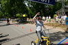 11-05 Dilworth Crit Tricycle Race :