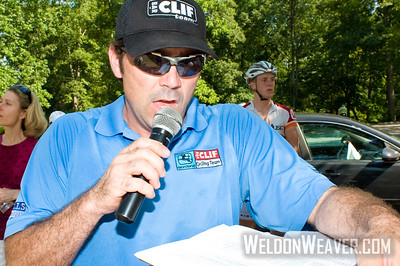 Neil Boyd.  August 7, 2011 Crossroads Classic Stage 5 Criterium Salisbury, NC. Photo by Weldon Weaver