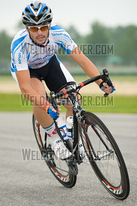 2011 Double Down Circuit Race Kershaw, SC