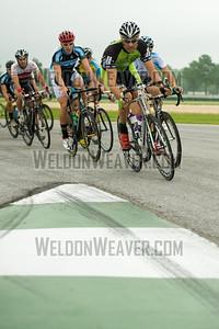2011 Double Down Circuit Race Kershaw, SC