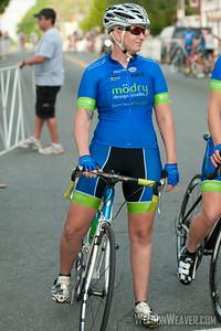 2012 Noda GP. Jodi Winterton