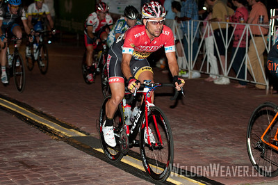 Pat Lemieux (Kenda/5-Hour Energy) take the smooth line through the pave. 2012 Spartanburg Regional Classic.