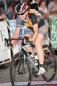 Kristen Meshberg (Spidermonkey) 2012 Spartanburg Regional Classic.
