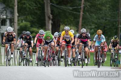 2014 Crossroads Classic.  Salisbury.  Sunday August 3, 2014. Photo by Weldon Weaver.
