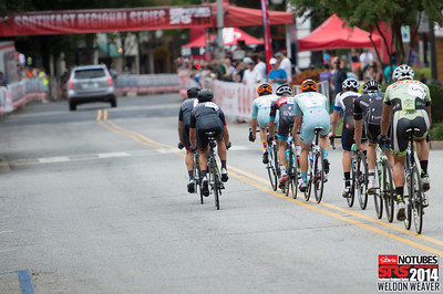 Men Pro 1/2. 2014 SRS Greenville.  Photo by Weldon Weaver.