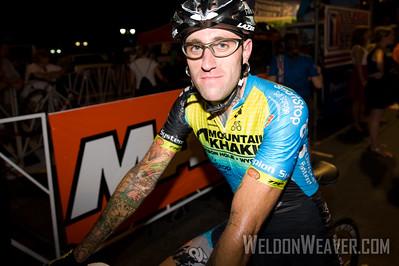 Weaver-11-07-2076
