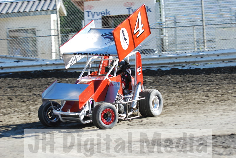 Clay Cup Night 1 - 048
