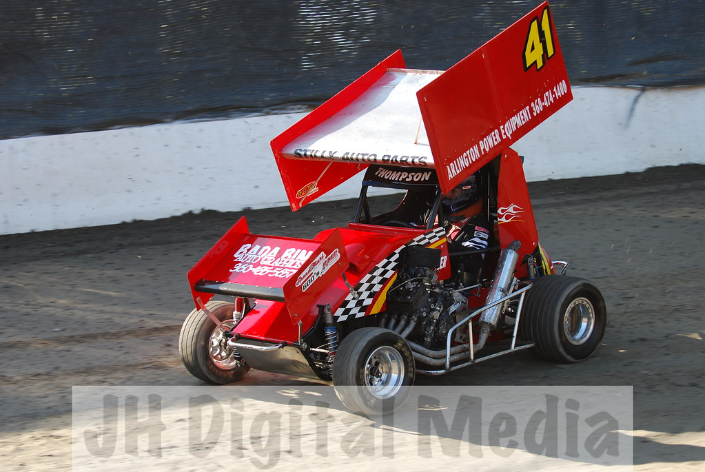 Clay Cup Night 2 004