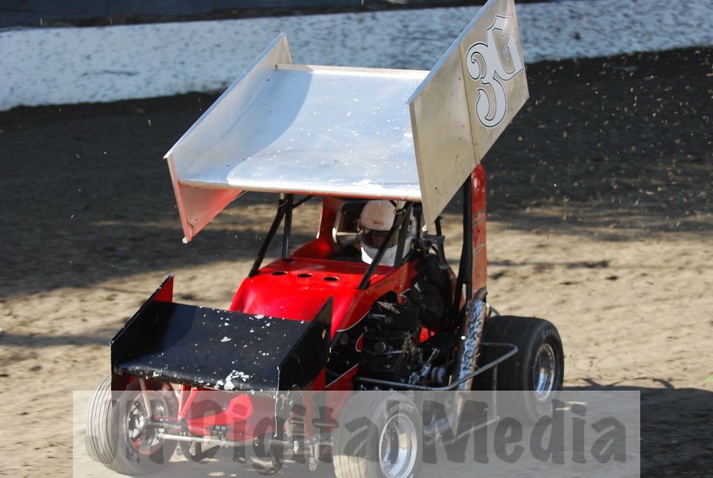 Clay Cup Night 2 024