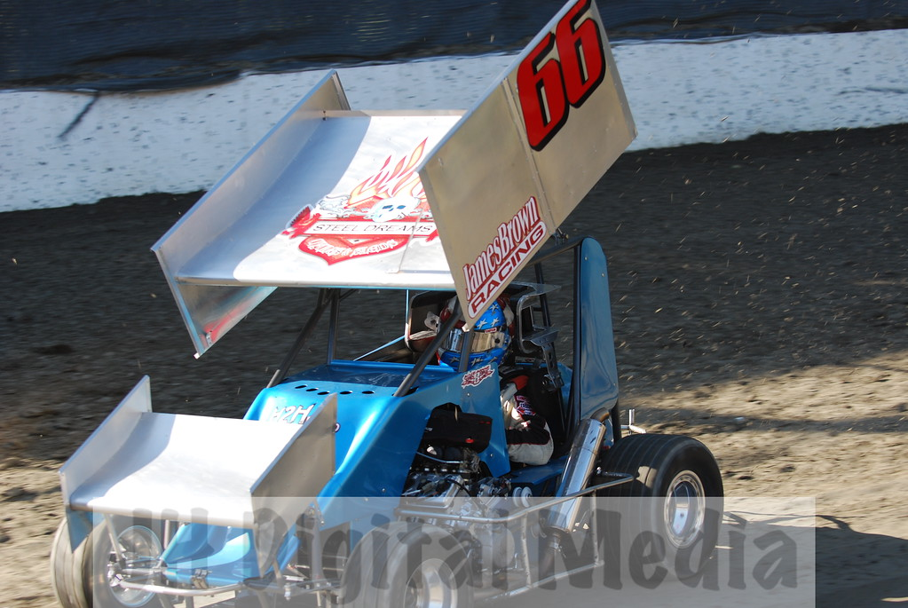 Clay Cup Night 2 023