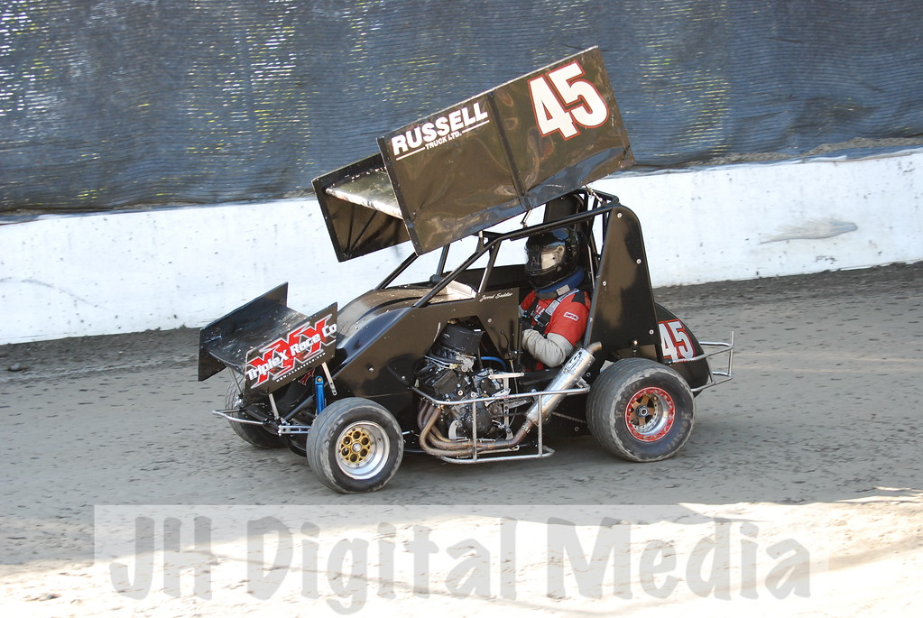 Clay Cup Night 2 003