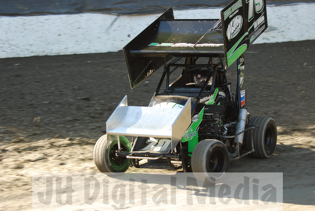 Clay Cup Night 2 032