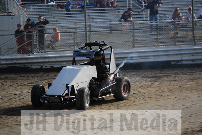 Wingless Night 2009 - 047