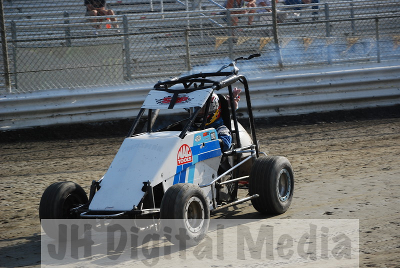 Wingless Night 2009 - 039
