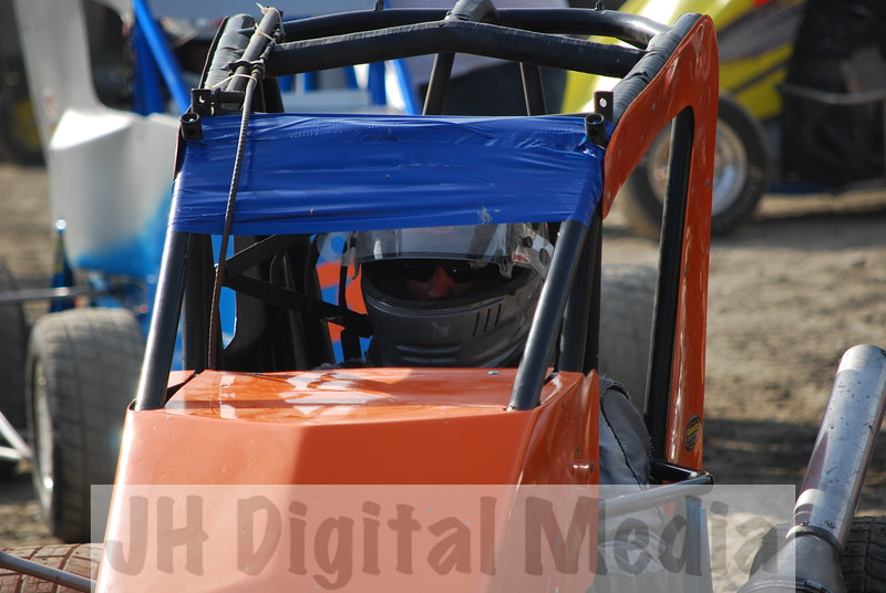 Wingless Night 2009 - 034