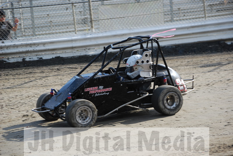 Wingless Night 2009 - 028