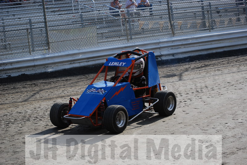 Wingless Night 2009 - 023