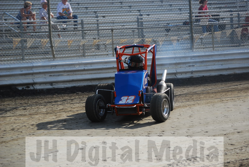 Wingless Night 2009 - 038