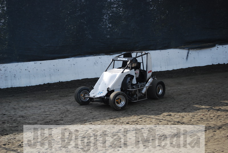 Wingless Night 2009 - 007