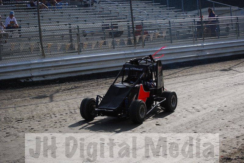 Wingless Night 2009 - 025