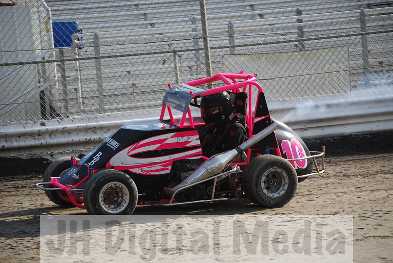 Wingless Night 2009 - 032