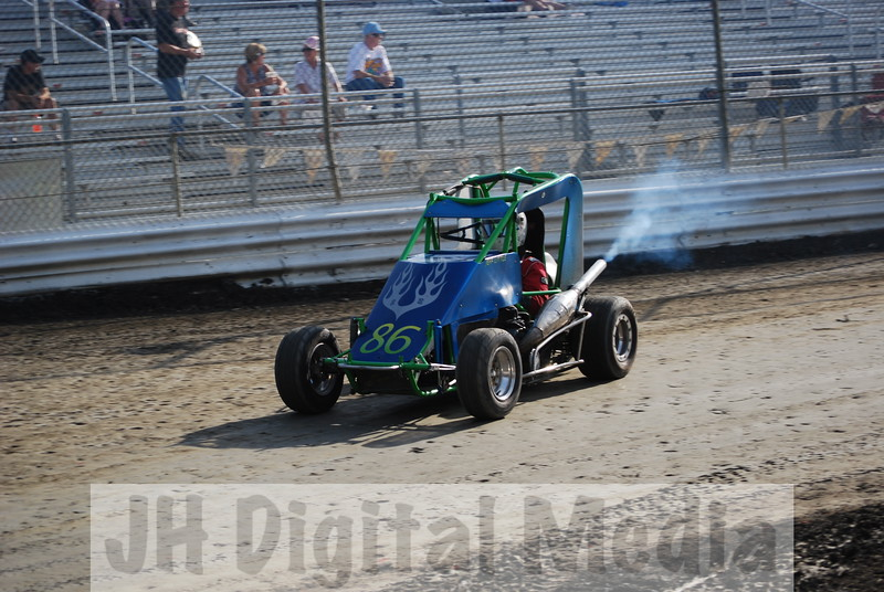 Wingless Night 2009 - 048