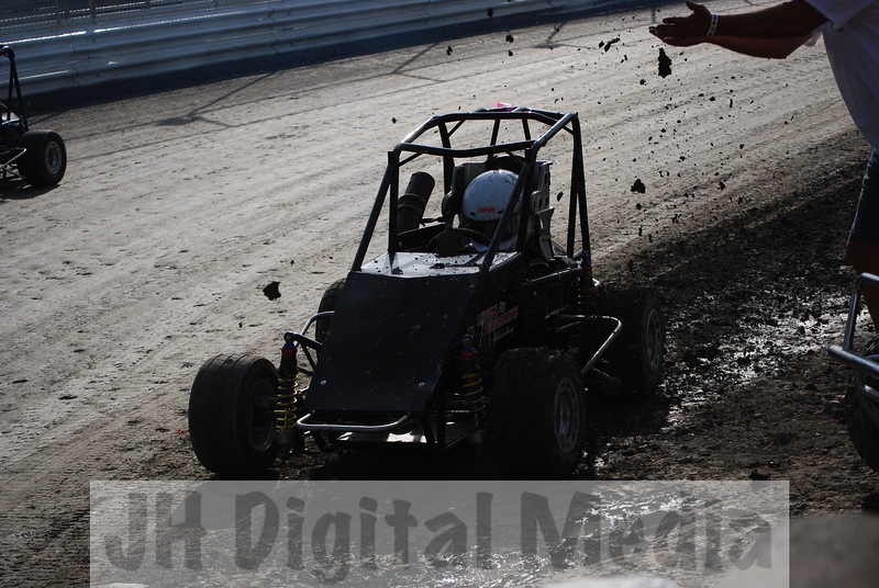 Wingless Night 2009 - 026