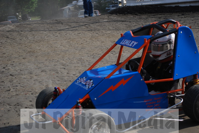 Wingless Night 2009 - 022