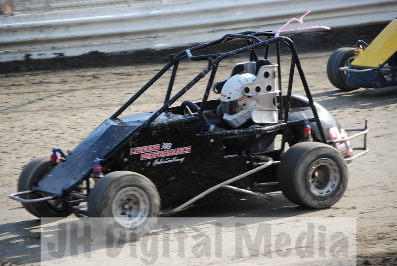 Wingless Night 2009 - 029