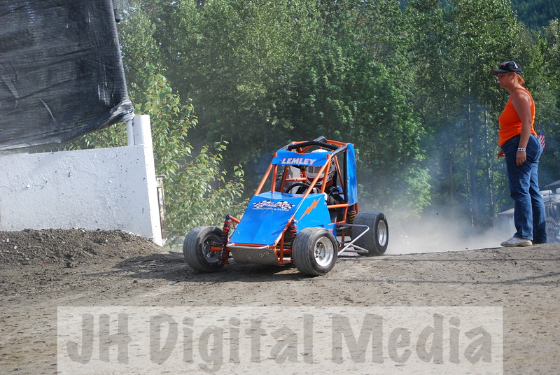 Wingless Night 2009 - 020