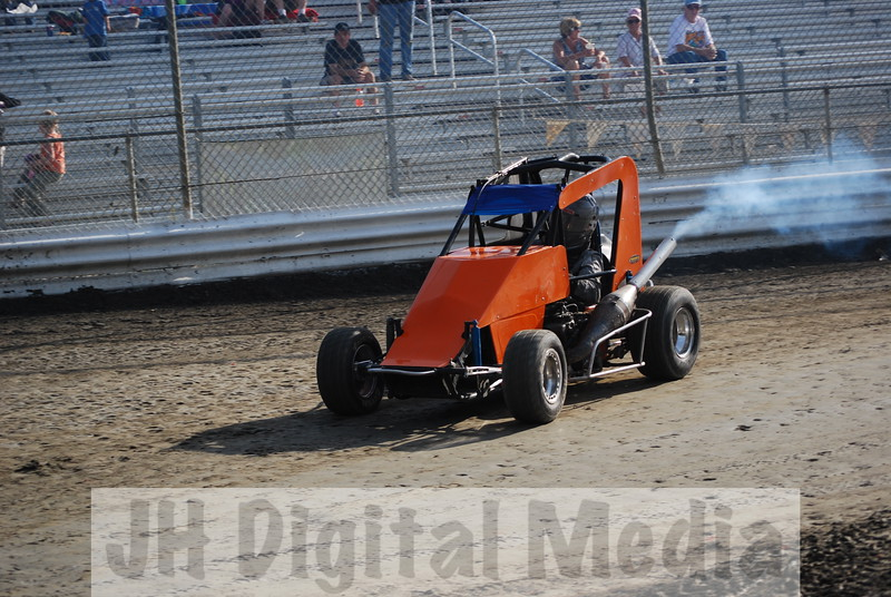 Wingless Night 2009 - 046