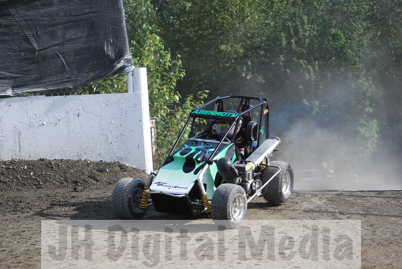 Wingless Night 2009 - 017