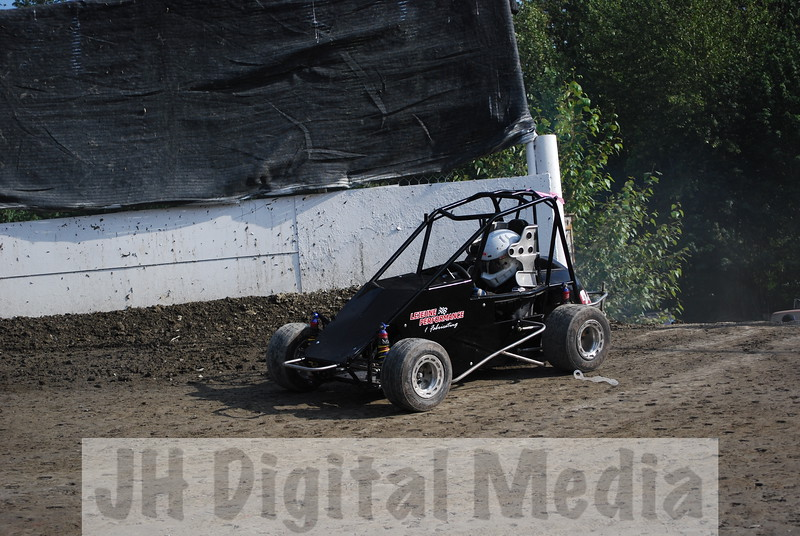Wingless Night 2009 - 024
