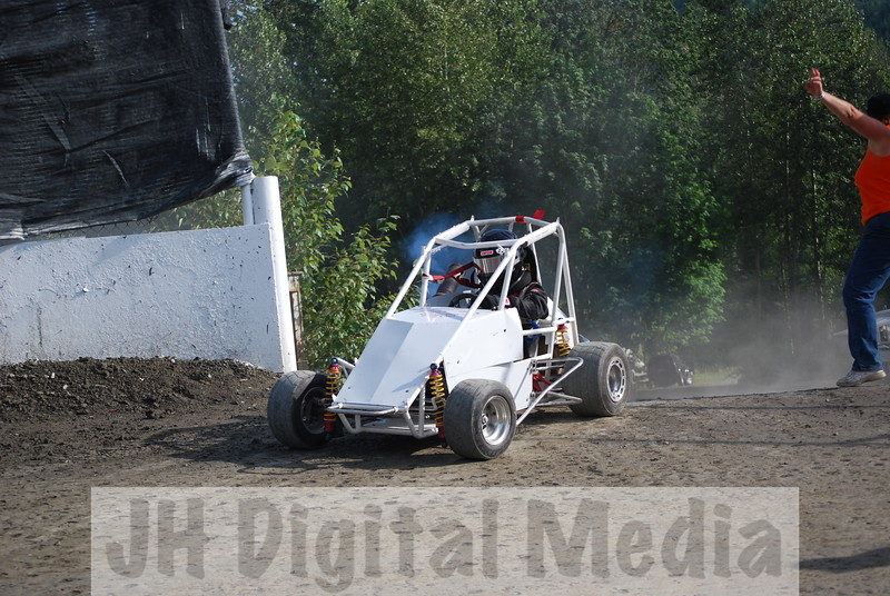 Wingless Night 2009 - 021