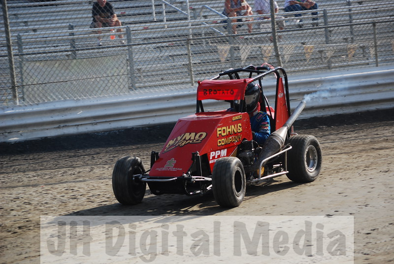 Wingless Night 2009 - 042