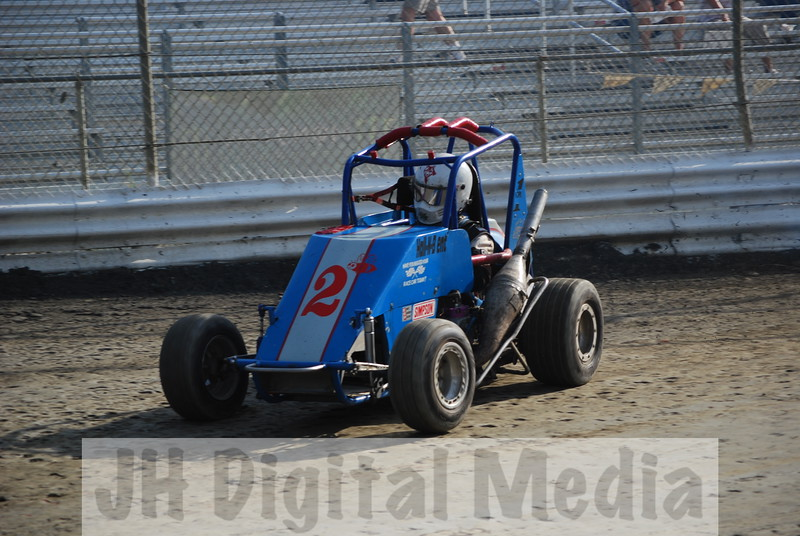 Wingless Night 2009 - 037