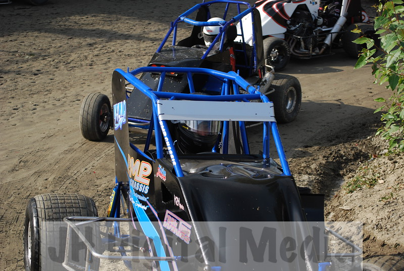 Wingless Night 2009 - 005