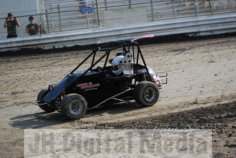 Wingless Night 2009 - 031